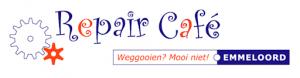 Repair Caf logo