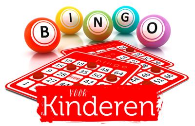 bingokinderen