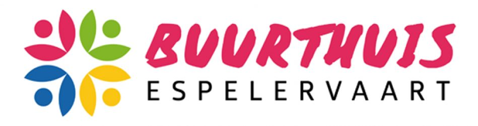 Buurthuis Espelervaart